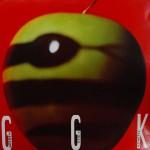 13 Golden Girls - Kinetic