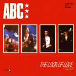 22 ABC - The Look Of Love