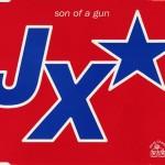 23 JX - Son of a Gun