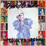 27 David Bowie - Ashes To Ashes