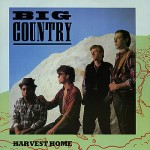 29 Big Country - In A Big Country