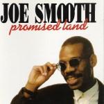 31 - Joe Smooth - Promised Land