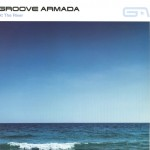 39 Groove Armada - At The River
