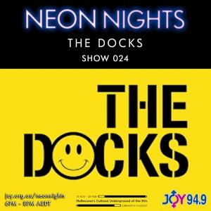 Neon Nights24The Docks