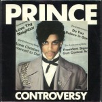 Prince_Controvers_Single_1981