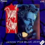 01 David Bowie - Blue Jean