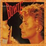 03 David Bowie - China Girl