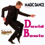 05 David Bowie - Magic Dance
