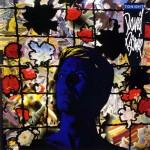 08 David Bowie - Tonight