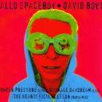12 Pet Shop Boys - Hallo Spaceboy (Pet Shop Boys Extended Mix)
