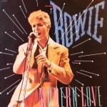 13 David Bowie - Modern Love