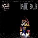 16 David Bowie - Loving The Alien