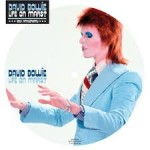17 David Bowie - Life On Mars