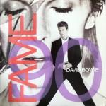 21 David Bowie - Fame 90
