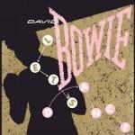 22 David Bowie - Let's Dance
