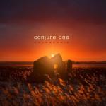 01 Conjure One feat. Hannah Ray - Kill The Fear