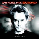09 Jean-Michel Jarre - Automatic (Part 1)
