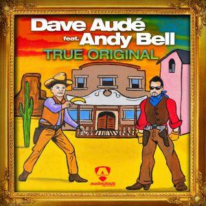 01 Nytron Sugar Hill vs Dave Aude and AndyBell - Ooh True Original (Bootleg)