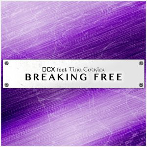 05 DCX feat Tina Cousins - Breaking Free