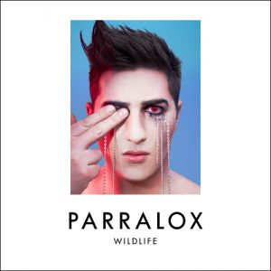 10 Parralox - Wildlife (7th Heaven Radio Edit)