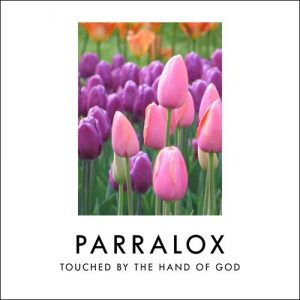 17 Parralox - Touched By The Hand Of God