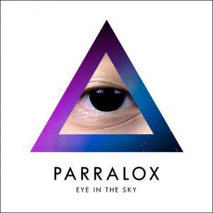 20 Parralox - Eye In The Sky