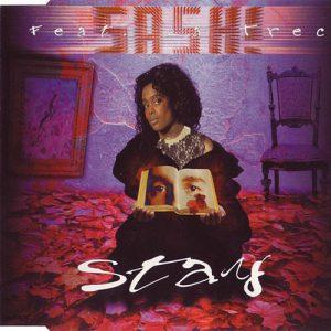 07 Sash - Stay