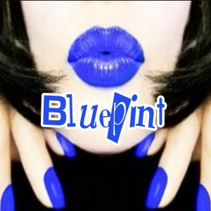 19 Bluepint - All I Want From You
