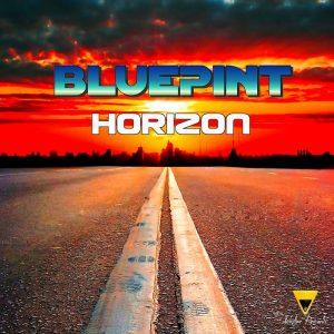 24 Bluepint - Horizon