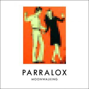 Parralox_035_Moonwalking_500px