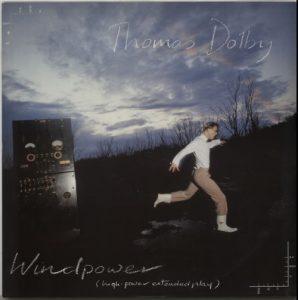 Thomas+Dolby+Windpower+52223