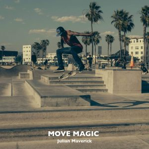 01-julian-maverick-move-magic-oz
