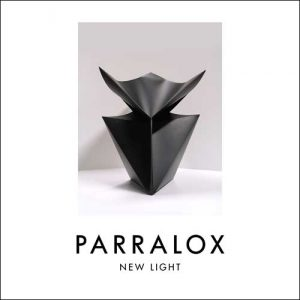 02-parralox-new-light-rotersand-vs-timo-van-laak-rework-lgbtiq-oz
