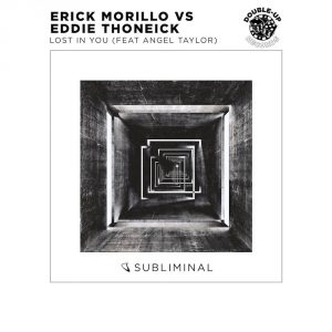 03a-erick-morillo-vs-eddie-thoneick-feat-angel-taylor-lost-in-you-extended-mix-lgbtiq