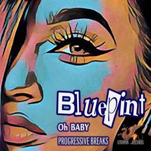 05-bluepint-oh-baby-lgbtiq