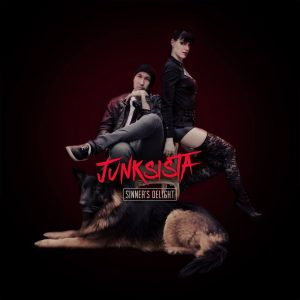 08-junksista-drug