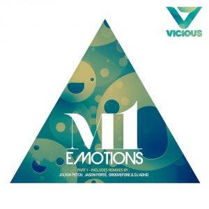 10-m1-emotions-oz-lgbtiq