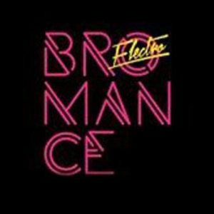 11-electro-bromance-walkers-synthetik-form-remix-lgbtiq
