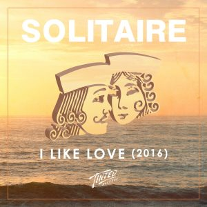 13-solitaire-i-like-love-husky-remix-oz