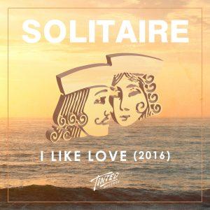 13-solitaire-i-like-love-husky-remix-oz