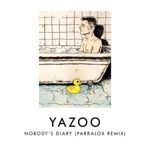 14-yazoo-nobodys-diary-parralox-remix-lgbtiq-oz