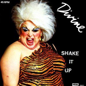 a02-divine-shake-it-up