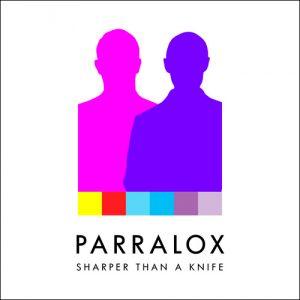 a03-parralox-sharper-than-a-knife-pete-hammond-remix-extended