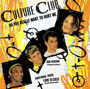 a04-culture-club-do-you-really-want-to-hurt-me