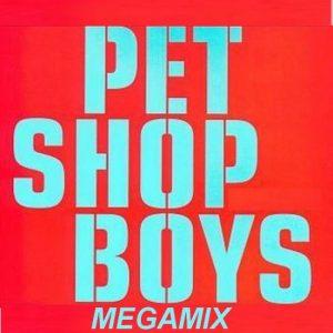 a05-pet-shop-boys-the-new-mega-mix