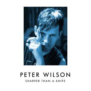b01-peter-wilson-sharper-than-a-knife