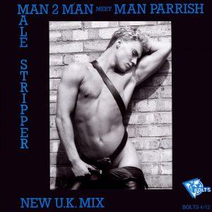 b05-man-2-man-meet-man-parrish-male-stripper-uk-love-mix