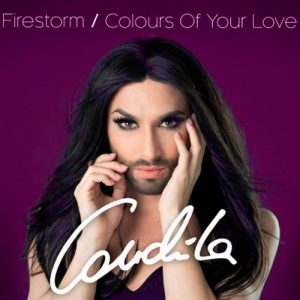 b06-conchita-wurst-firestorm-wideboys-radio-mix