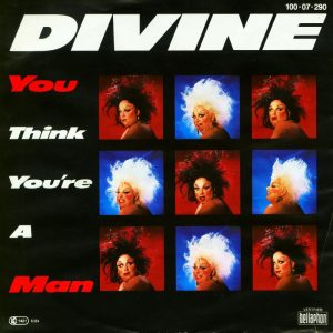 b07-divine-you-think-youre-a-man
