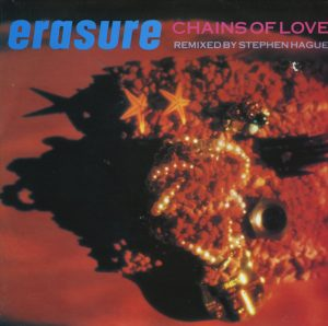 b09-erasure-chains-of-love-the-unfettered-mix